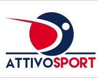Attivo_Sport_Logo