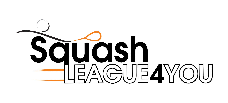 www.squashleague-bg.com