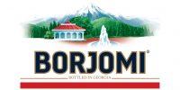 borjomi-logo_0